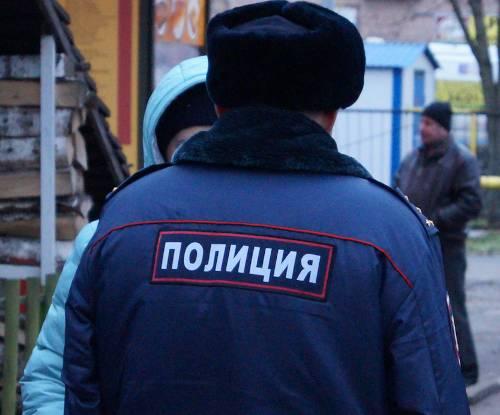 На Брянщине полицейские искажали отчёты о жертвах преступников
