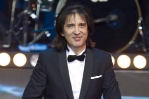 В Брянске выступит «король 90-х» Кай Метов