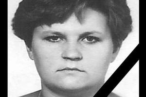 В Суземском районе умерла помощник лесничего Екатерина Клещ