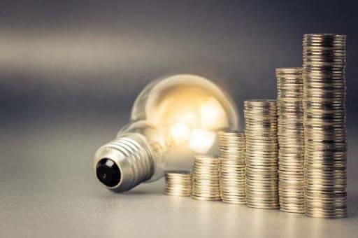 Жители 14 районов Брянщины получат новые платежки за свет