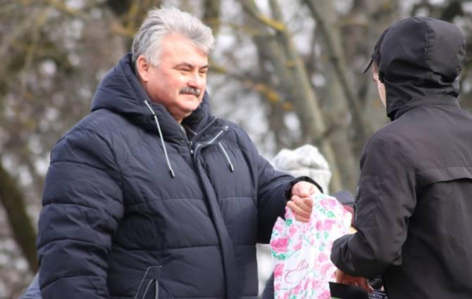 Брянский суд пересмотрит решение по делу оправданного чиновника Колесникова