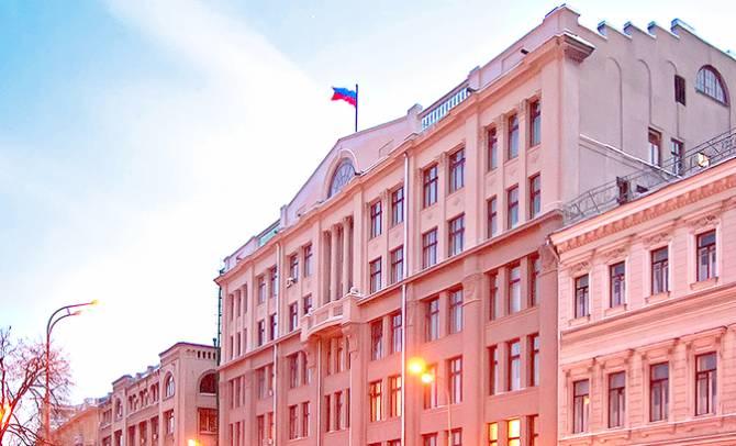 О разговоре брянской чиновницы Цыганок с Махотиной узнали в администрации Путина