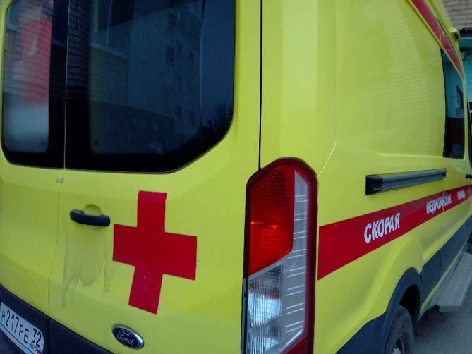 Мать до смерти забила трёхмесячного ребёнка из-за плача