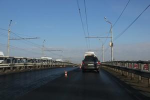 Брянские власти рассказали о проблемах при ремонте дорог