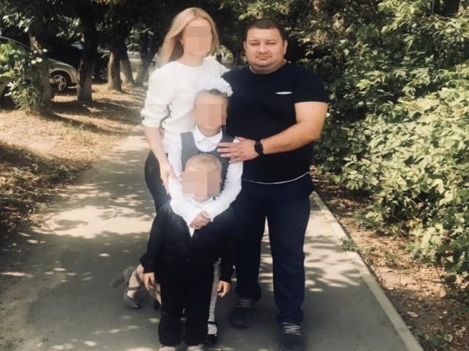 Адвокат погибшего в Клинцах зэка предлагает провести независимую экспертизу