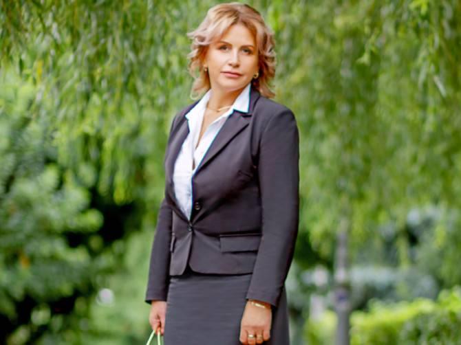 Брянская чиновница Цыганок обвинила «Городской» в фейковых комментариях