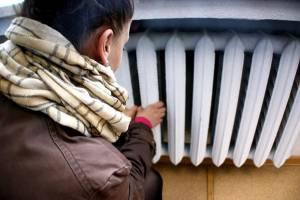 В Брянске жильцы многоэтажки пожаловались на адский холод в квартирах