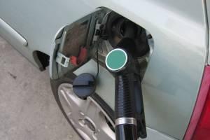 В Брянске за 6 лет стоимость бензина выросла на 40 процентов