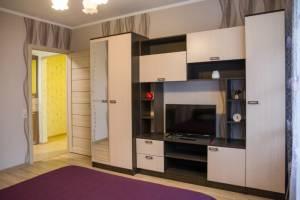 За год в Брянске цены на посуточную аренду квартир выросли на 20%