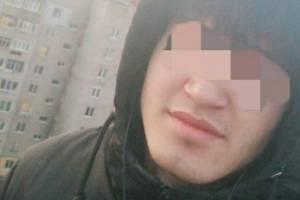 В Брянске поймали киргиза, планировавшего примкнуть к банде в Сирии