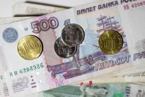 Брянского чиновника оштрафовали на 2 тысячи рублей за неподчинение прокурору