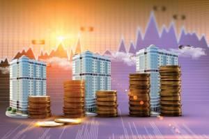 С начала года на Брянщине количество «раскрытых» счетов эскроу выросло в 2 раза