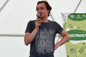 В прямом эфире «Городского» обсудят уродливые заборы в Брянске