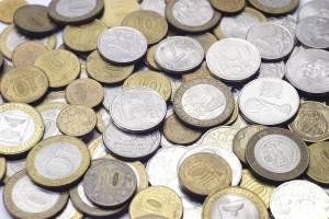 Брянским пенсионерам за 2020 год выплатили 85 млрд рублей