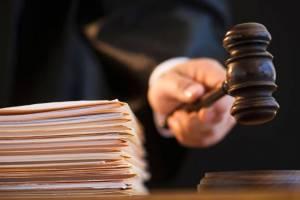 Осужденный мошенник не смог разжалобить брянский суд