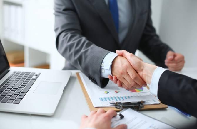 Брянские предприниматели набрали кредитов на 27 миллиардов