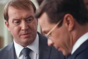 В Сельцо замглавы администрации незаконно выделил субсидию бизнесмену