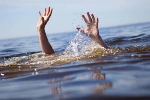 С начала купального сезона в Брянской области утонули 39 человек