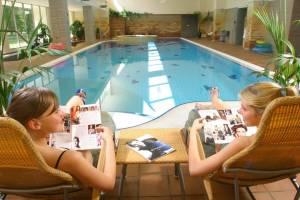 Брянская область вошла в топ-40 курортов России для отдыха в июле
