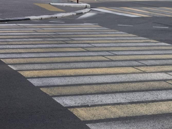 В Брянском районе нашли опасную дорогу с проломами
