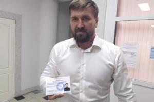 «Они показали кто есть кто»: Минаков расскажет о выборах на Брянщине
