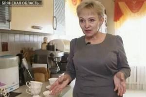 Жена губернатора Брянщины заработала за год почти 1 млрд рублей
