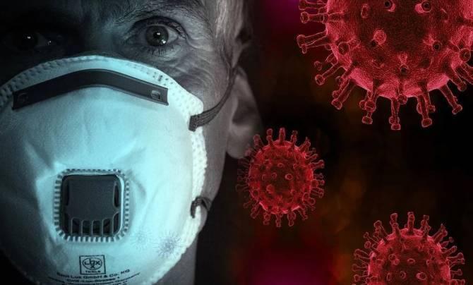 У четырех жителей Брянска подозревают коронавирус