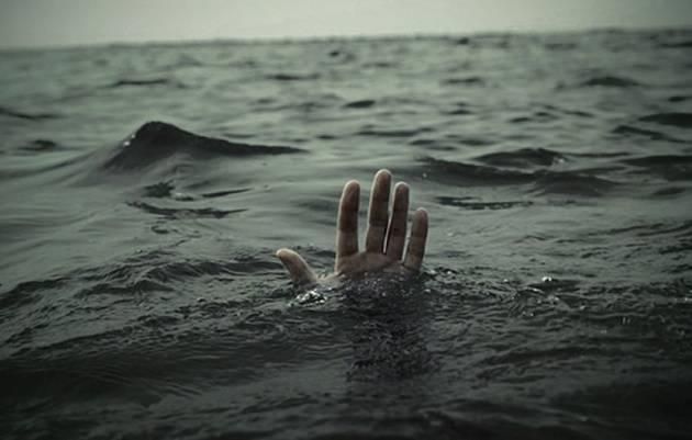 В Калуге утонул 33-летний житель Брянской области