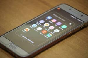 В Суземской ЦРБ подросток украл телефон у медработницы