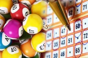 Брянец выиграл в лотерею 33 миллиона рублей