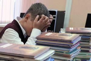 У брянских школьников появится курс семьеведения