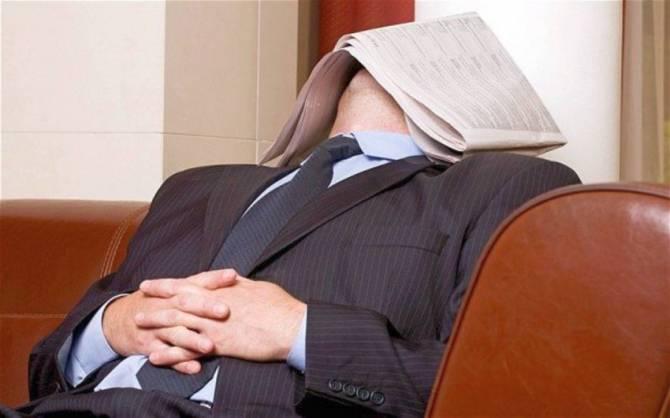 В Брянске директора ООО «Маг» наказали за игнорирование запроса СМИ