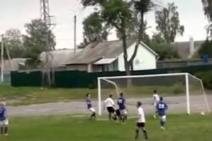 В Брянске вопрос допуска зрителей на футбольные трибуны пока открыт