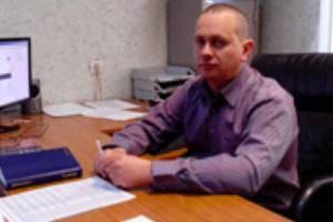 Работник Управления автодорог Брянской области попался на взятке