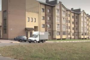 Дольщикам брянского ЖК «Мичуринский» так и не выдали документы на квартиры
