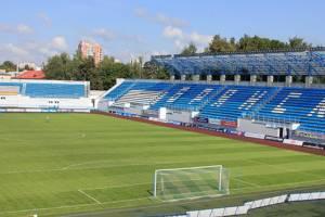 Сезон в ФНЛ брянское «Динамо» откроет матчем с «Химками»