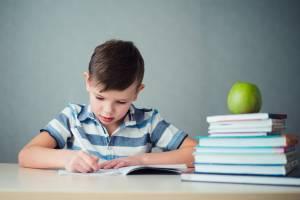 В Брянской области выдали школьных пособий почти на 1,5 миллиарда рублей