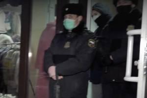 В Брянске продолжится снос павильонов возле художественного музея