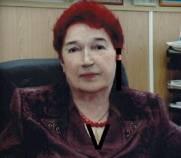 В Брянске ушла из жизни бывший главбух технического университета