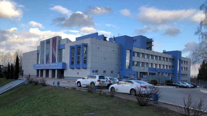 Поборы в Губернаторском ДДиЮТ назвали «исключительно добровольными»