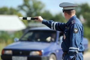 В Брянске на несколько дней ограничат движение в двух районах