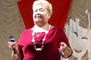 Брянская пенсионерка попытается покорить шоу «Ты супер» на НТВ