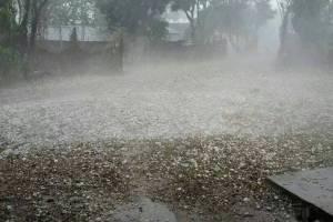 Брянцев предупредили об ухудшении погоды