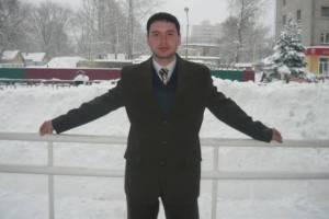 В Брянске для подозреваемых по делу депутата горсовета избрали меру пресечения