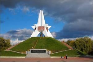 В Брянских Соловьях решили построить музей под открытым небом