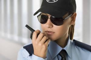 На 36-летнюю брянскую охранницу завели дело за подделку документов
