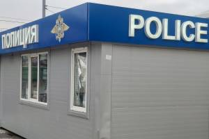 В поезде «Адлер-Минск» брянец украл смартфон у спящего мужчины