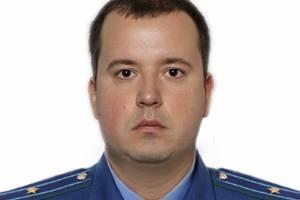 Прокурор Брянского района выслушает жалобы местных жителей