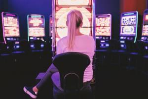 «Проигранная ставка»: спецпроект «Городского» об игровой зависимости