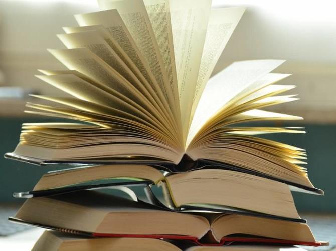 В честь юбилея Брянского района 40 школьников прочитали стихи